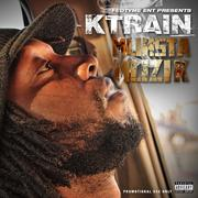 KTRAIN (FEDTYME RECORDS)
