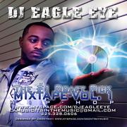 Dj Eagle Eye