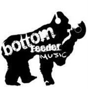 BOTTOM FEEDER MUSIC