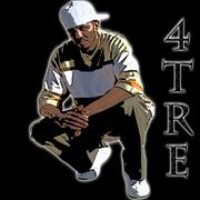 Four Tre