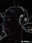 DJ NO FAME
