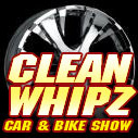 "Clean Whipz ""Car & Bike Show"""