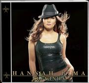 Hannah Lima