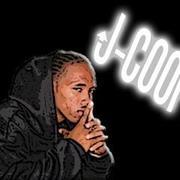 J-COOP