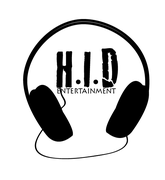 HIDPROMOTIONS