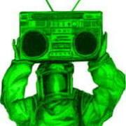 DJ DT