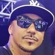 DJ KC