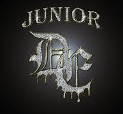 Junior Houser