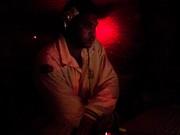 DJ Bizrok (aka Da Phenom)
