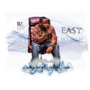 BE-EA$Y