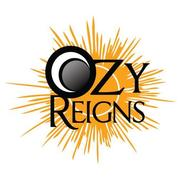 Ozy Reigns