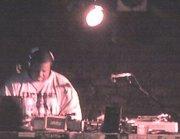 """Terrence """"DJ T-Dubb"""" Walker"""