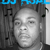 The Official DJ REAL