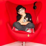 DJ BABYCHINO  WORLDS YOUNGEST DJ
