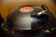DJ PROOF UKS FINEST