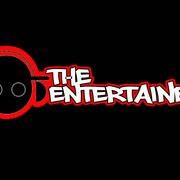DJ The Entertainer