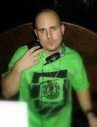 DJ Cee