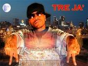 TREJA (Treasure)