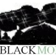 M.M.P.Blackmoney