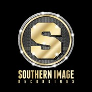 Southern Image Recordings