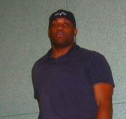 DJ Reps