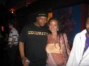 DJ Lady J