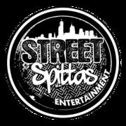 STREET SPITTAS ENT