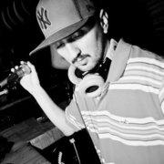 DJ NVS Styles