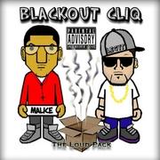 Blackout Cliq