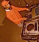 DJ Shure Fire