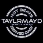 TaylrMayd