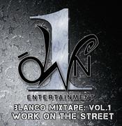 Own1 Entertainment