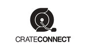 CrateConnect Record Pool