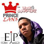 Prince Lano