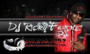 DJ RICKY FAMOUS