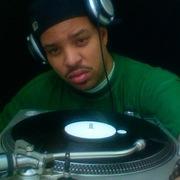 DJ MECCA