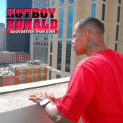 HOTBOY RONALD
