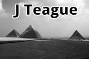 JTeague