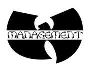 Wu Tang Management