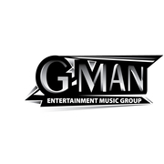 G-Man Entertainment