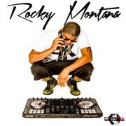 DJ ROCKY MONTANA