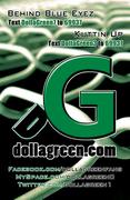 Dolla Green