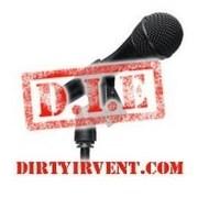 Dbo Fletcher & Dirty Irv'