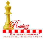 Restlezz Entertainment