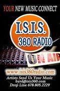I.S.I.S 360 Radio