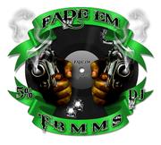 FadeEm