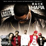 Rack Mafia