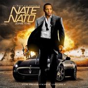 Nate Nato