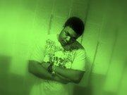 DJ NellZ