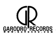 Garodro Records